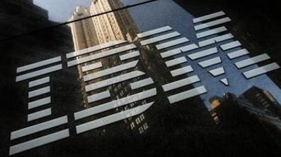 Introducing IBM Cloud Manager with OpenStack | Cloud Computing Journal | Openstack | Scoop.it