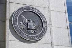 The SEC's Financial Fraud and Accounting Task Force | Recherche et Développement Contrôle Interne (R&D) | Scoop.it