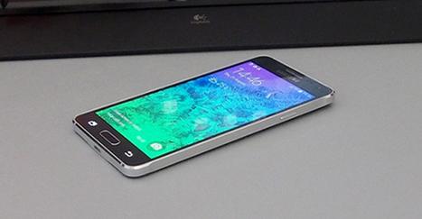 Sconti imperdibili sui dispositivi mobili | Offerte partner CodiceRisparmio.it | Scoop.it