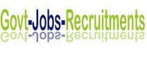 Senior Technical Manager Recruitment In Parliament of India August 2014 - latest govt jobs   govts-jobs   Scoop.it