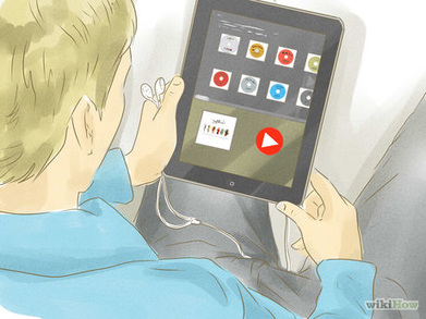 How to Enjoy Progressive Rock: 12 Steps (with Pictures) - wikiHow   Organic Pathos   Scoop.it