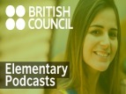 Listen & Watch | LearnEnglish | British Council | Learn English through video and audio | Scoop.it