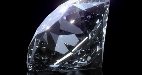 India's diamond trade being used for money laundering-AHA Metals | Precious Metals | Scoop.it