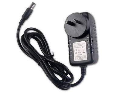 Battery Charger Adaptor for Dyson DC34 DC35 ANIMAL 22.2V Vacuum Cleaner | Cordless Drill Battery Shop | Scoop.it