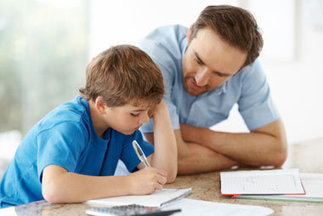 10 Learnist Boards All About Homeschooling - Edudemic | iGeneration - 21st Century Education | Scoop.it