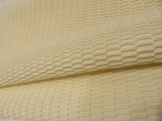 Textile Trends: for the latest textiles trend details | Trends in Textiles | Scoop.it