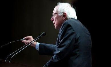 Why Bernie Sanders Can't Govern | American Politics | Scoop.it