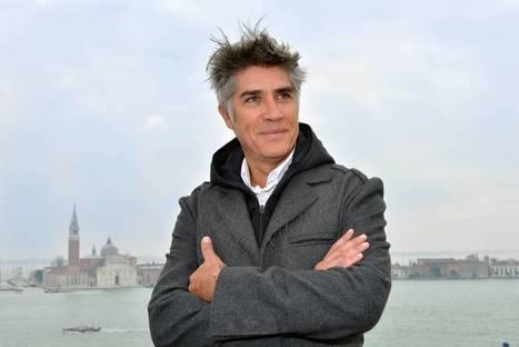La Bienal de Arquitectura de Venecia pone los pies en la tierra | Arquitectura, Eficiencia Energética y Certificación Energética | Scoop.it