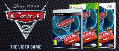 online flash games for girls | online games | Scoop.it