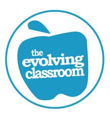 Train Your Teachers Before Deploying MoreiPads! | eDidaktik | Scoop.it