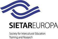 SIETAR Europa on Twitter | SIETAR-France | Scoop.it