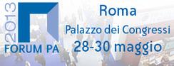 Valutazione delle Performance: il 25 marzo si terrà il quarto webinar | Forumpa.it | Office Life | Scoop.it