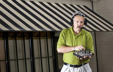 Internet station fills void for local radio coverage | Independent ... | Radio 2.0 (En & Fr) | Scoop.it