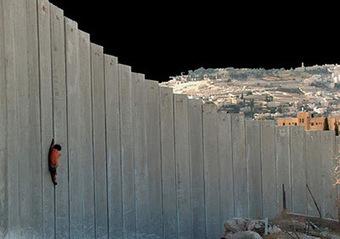 España-Israel: Arabia Saudita levanta un muro frente a Yemen | Arabia -Yemen. Relaciones y conflictos | Scoop.it