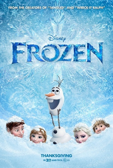 Watch Frozen Free Online Full Movie | Megashare | 2013 ~ Watch Free Movies Online Without Downloading Anything or Signing Up or Surveys | Watch Frozen Online Free Megashare | Putlocker | Viooz | Megavideo | 2014  HD | Scoop.it