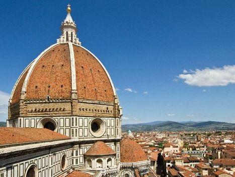 Newtours Venue Italia ricerca 3 project manager per la sede di Firenze, lavoreranno agli eventi incoming | HTMG - Hotel & Tourism Management Group | Scoop.it