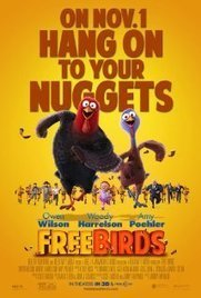 Watch Free Birds movie online | Download Free Birds movie | Watch Movies Online Free Without Downloading Or Signing Up Or Paying | Scoop.it
