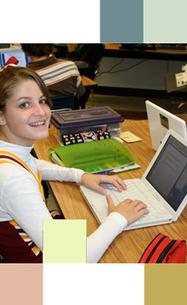 Evaluation - Web Wise Thinking = Digital Citizenship | Teaching Digital Citizenship K-8 | Scoop.it