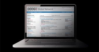The Dodge Network - Servicio de información a la construcción de McGrawHill | Construcción | Scoop.it