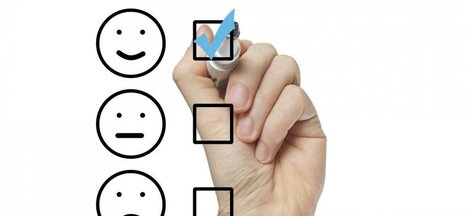 Why You Need to Make Your Customers' Happiness Your Top Priority | PR & Communications daily news | Scoop.it