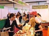 Free From Food Messe in Brüssel - BIO-Markt.info   faN Lebensmittelbranchen News   Scoop.it