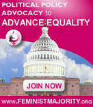 Top Ten Historic Advances for Women Now at Risk   Coffee Party Feminists   Scoop.it