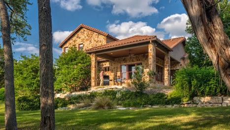 Drug Treatment Centers Austin | Anchorwest | Scoop.it