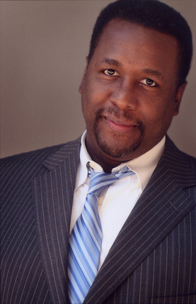 Actor Wendell Pierce on Katrina, Art as Activism, Challenging Confederate History, and New Orleans' Future. | Inequality, Poverty, and Corruption: Effects and Solutions | Scoop.it