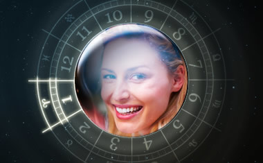 What Does Your Ascendant Mean? The 12 Faces We Show the World | Astrology | Scoop.it