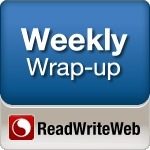 Weekly Wrap-up:  2011 Trends and More | Entrepreneurship, Innovation | Scoop.it
