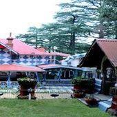 Shimla British Resort | Best Himachal Tour Packages in India | Scoop.it