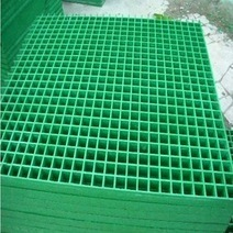 FRP Trench Covers - Strength that is Spread Across the Floor | Industrial goods and services | Scoop.it
