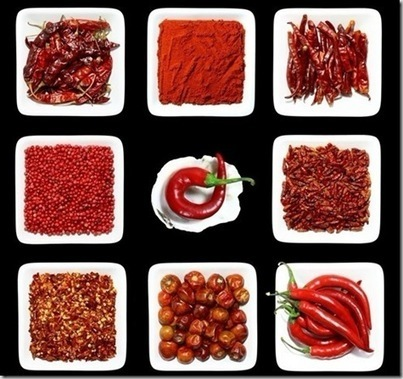 Do you like spicy food? - Chinese Language Learning | Chinese Language and Culture | Scoop.it