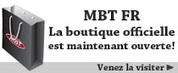Le Blog des chaussures MBT: Un lien entre tabagisme et mal de dos | Bien être et Sport en entreprise | Scoop.it