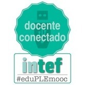 joncaballero: Mobile learning - TAREA DE APRENDIZAJE | IncluTICs | Scoop.it