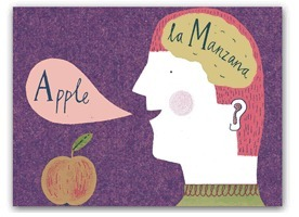 New study: short memory is important for learning mother tongue and foreign languages - morsmal.org   Learning   Scoop.it