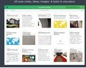 7 Great iPad Apps to Create Digital Portfolios ... | Each One Teach One, Each One Reach One | Scoop.it