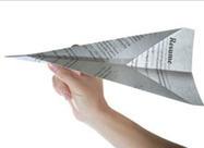 El complicado arte de buscar empleo (posteado en universia-wharton) | The digital tipping point | Scoop.it