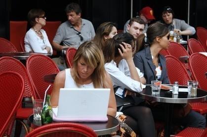 La France, championne d'Europe des avis sur Internet | Sites d'avis et e-tourisme | Scoop.it