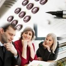 SCC investit dans les services managés | Le monde du Saas et des Acteurs | Scoop.it