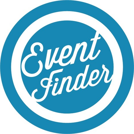 Event Finder | Achat groupé | Scoop.it