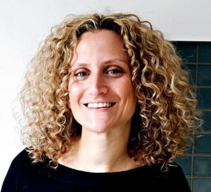 Dr Ellie Cannon: That cough is not serious - Jewish Chronicle | RHINOSINUSITIS & HAEMORRHOIDS | Scoop.it