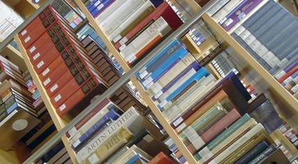 The Elsevier Foundation | Grant Guidelines for the Innovative Libraries in Developing Countries Program | The Information Professional | Scoop.it