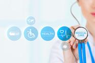 Hitos y retos de la sanidad digital | Sanidad TIC | Scoop.it