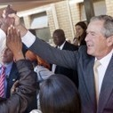 George W. Bush is the most expensive ex-president | Coffee Party Feminists | Scoop.it