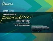 Driving Innovation through the Facebook Marketing Partner Program | Todd Herrold | Kenshoo Blog | Social Media Trends & News | Scoop.it