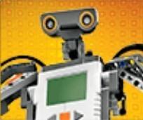 IBM & ROBOTIQUE | Technochauvinoise | Scoop.it