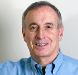 Financial System Will Collapse Just a Matter of When-Laurence Kotlikoff | Greg Hunter's USAWatchdog | Gold and What Moves it. | Scoop.it