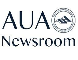 AUA Public Health Seminar Explores Impact of Narrative Medicine ... | Creatively Aging | Scoop.it