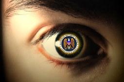 La NSA aurait surveillé 122 chefs d'Etat et de gouvernement | Bacchus75fr | Scoop.it